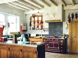 cuisine style bistrot interieur de la maison dalida a montmartre cuisine style bistrot qby