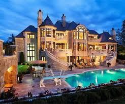 pictures of houses rich houses lessons tes teach