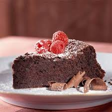 perfect chocolate cakes recipes food and drink