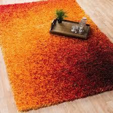 stella sunset shag rug 7 u00277 x 10 u00275 free shipping today