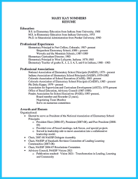 same job different location on resume super bowl economics essay