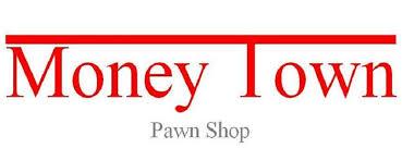 money town pawn shop home