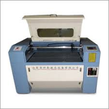 laser cutting machines laser cutting machine manufacturers