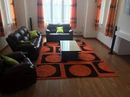 floor decor kenya offering versatile durable and beautiful