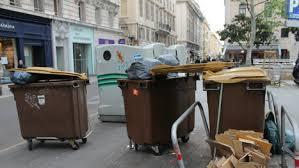 Chambre Ré Ionale Des Comptes Paca Mortel à Marseille Le Conduct