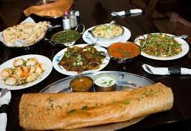 cuisine near me 15 best indian restaurants in orlando