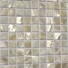 online get cheap mosaic shell tiles aliexpress com alibaba group