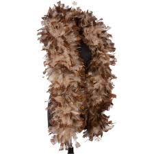 turkey feather boa 150 gram turkey feather boas dreamangels net