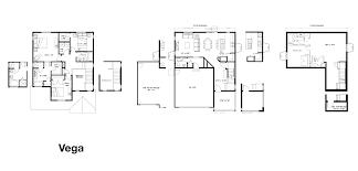 100 rambler floor plans with basement utah floor plans