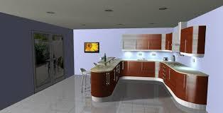 Kitchen Design 3d 3d Kitchen Designs