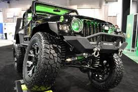 jeep aftermarket bumpers 2014 jeep wrangler customized for offroad performance and style