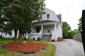 Lease Purchase Condos Atlanta Ga Saginaw Mi Condos For Rent Apartment Rentals Condo Com