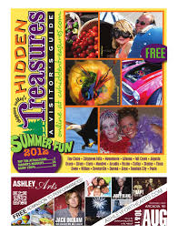 Spectrum Industries Chippewa Falls by Chippewa Valley U0027s Hidden Treasures By Evergreen Graphics Issuu
