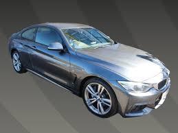 bmw car finance deals bmw finance deals used bmw car finance offer rix motor company