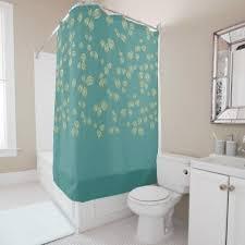 Teal Bathroom Ideas Best 25 Teal Bathroom Accessories Ideas On Pinterest Teal