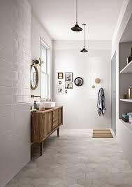 subway tile bathroom floor ideas best 10 hexagon tile bathroom ideas on shower white subway