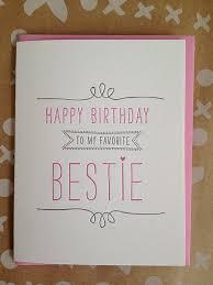 best 25 birthday cards ideas card ideas for friends birthday beautiful best 25 birthday cards for