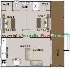 1 room cabin plans m bedroom bed cabin plans two room log rustic with open floor plan