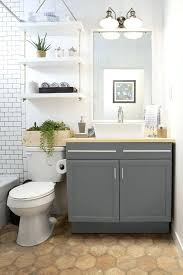 Open Bathroom Shelves Bathroom Storage Solution Bathroom Storage What To Put On Bathroom