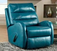 light blue recliner chair blue recliner chair blue recliner chairs quamoc com