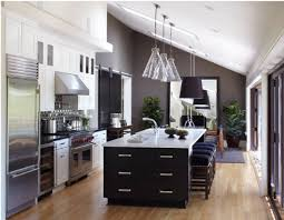 31 best kitchen design u0026 home decor images on pinterest flat