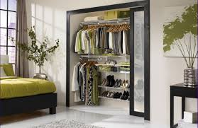 bedrooms marvellous outstanding ideas to wardrobe useful design ideas to organize your bedroom wardrobe