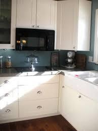 Corner Sink Kitchen Rug 47 Best Sinks Kitchen Images On Pinterest Kitchen Ideas Apron
