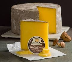 Vermont how much does a travel agent make images Walk this whey vermont cheese trail has so much to see the jpg