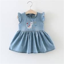 popular infant dress blue buy cheap infant dress blue lots from