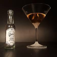 vesper martini fertigcocktails im test sind sie so schlecht wie alle sagen