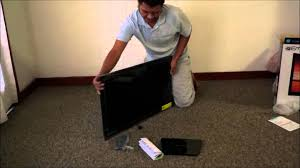 32 inch tv black friday unboxing emerson 32 inch tv blackfriday 2014 review youtube