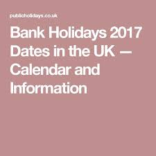 best 25 bank holidays in uk ideas on bank holidays
