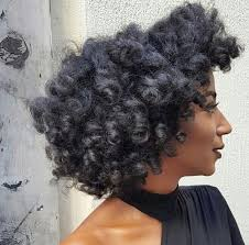 Natrual Hairstyles 3772 Best Natural Hairstyles Style Inspiration Images On Pinterest