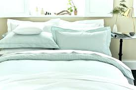 king size duvet covers u2013 theoneart club