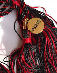graduation cord educators rising graduation cords educators rising store