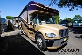 Luxury Motor Homes by We Love Class C Motorhomes The Best Of 2017 Part 2