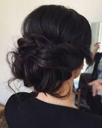 johnbeerens hairstyler 5 trendy tips voor lang haar beautywebshop johnbeerens com