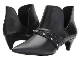 cheap womens boots uk cheap womens shoe shops black heel ankle boots brands adidas