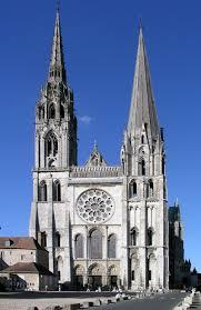 cuisine centrale chartres épinglé par cm cathédrale de chartres la dans tous