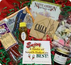 gift baskets sioux falls sd home porch gifts