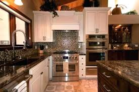 mobile home kitchen cabinets for sale mobile home kitchen cabinet cabinets for sale s cupboard doors