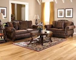 cheap livingroom set living room loveseat sofa and set 600 cheap sets amazing