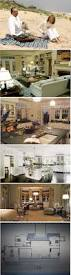 New England Style Homes Interiors by Best 20 New England Decor Ideas On Pinterest New England Houses