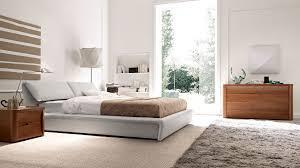 bedroom design marvelous italian style bedroom childrens bedroom