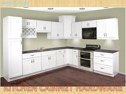 kitchen cabinets hardware suppliers interior design for discount kitchen cabinet hardware cabinets store