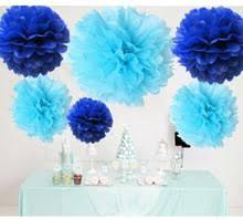 royal blue tissue paper popular aqua tissue paper buy cheap aqua tissue paper lots from