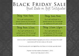 black friday deals on baby stuff black friday sale delaware portrait photographer erin farrell