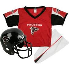 Alabama Football Halloween Costumes Atlanta Falcons Halloween Costumes Ideas Halloween Costumes