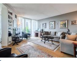 Square Home by Logan Square Homes And Condos For Sale