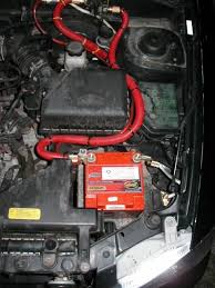 2001 hyundai accent battery drosen145 2001 hyundai accent specs photos modification info at